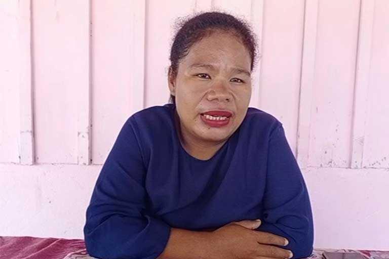 Kesejahteraan Orang Papua