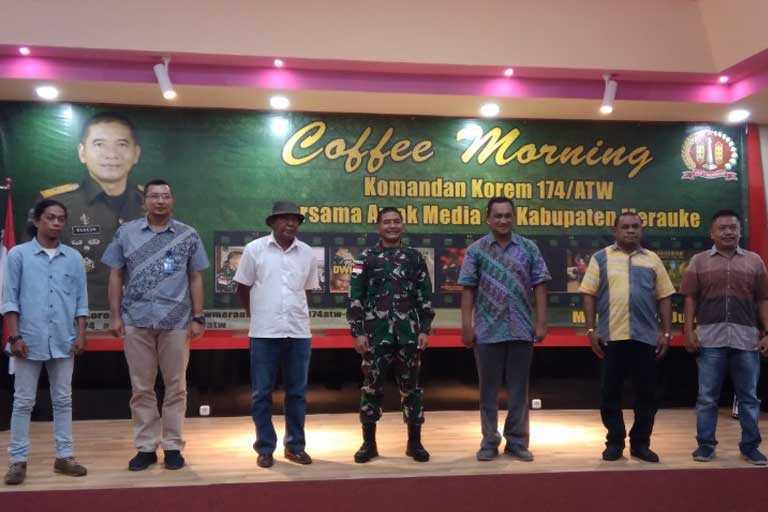 Brigjen TNI Bangun Nawoko