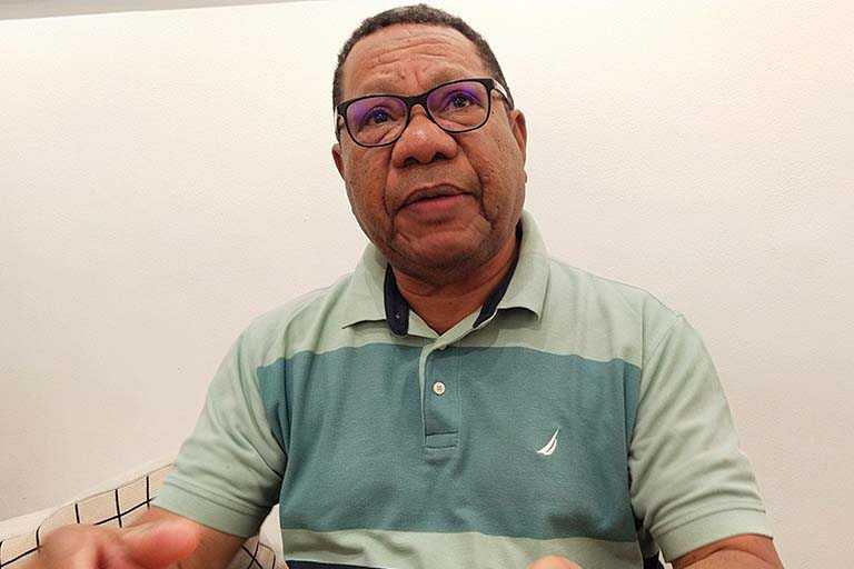 Kemungkinan PON Papua Ditunda Karena Covid 19