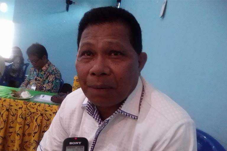 ASTTATINDO Papua Gelar Bimtek SMKK Di Merauke
