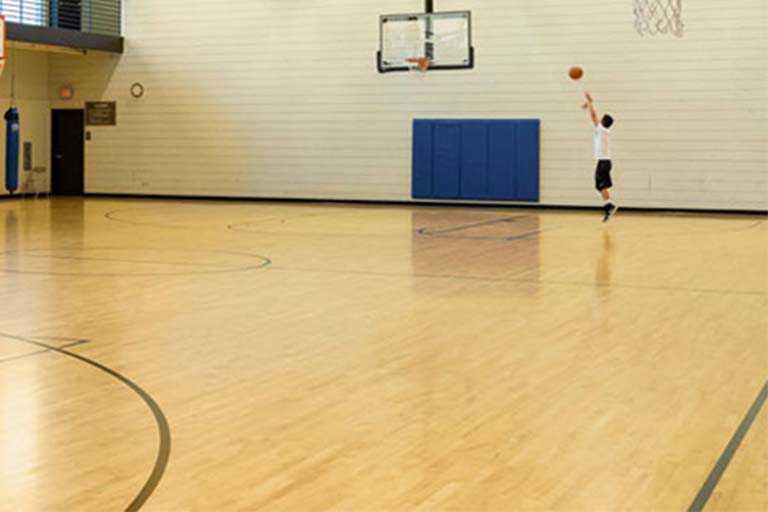Technical Delegate Basket Temukan Ada Kekurangan di MSC