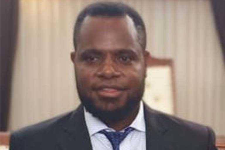Tak Setuju UN 2020 Ditiadakan Ini Tanggapan Ketua Komisi V DPR Papua