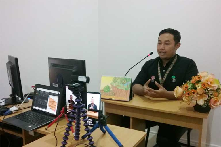 BEI Papua Sesuaikan Jam Operasional