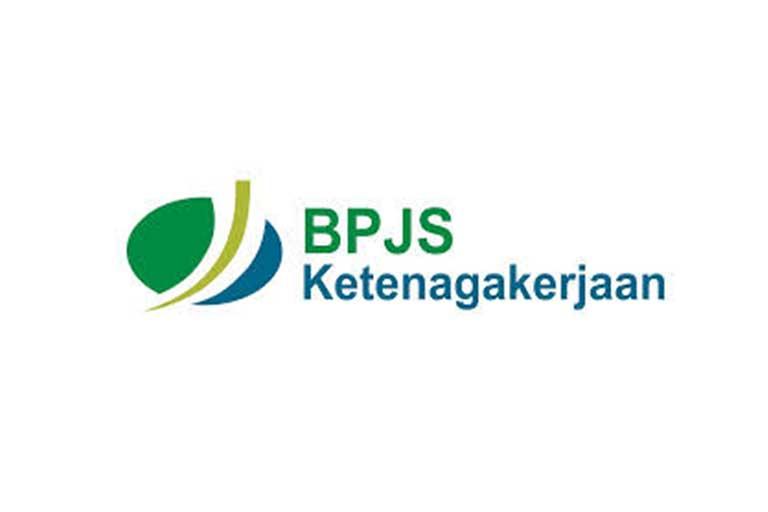 Peserta BP Jamsostek Papua Terkena Dampak Corona
