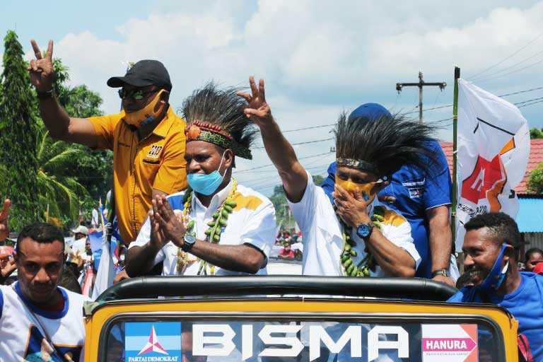 BISMA-050920