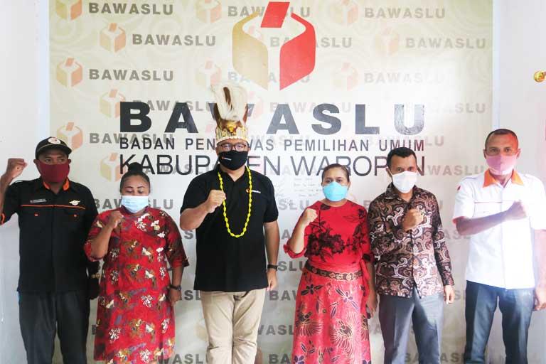 Bawaslu-6820