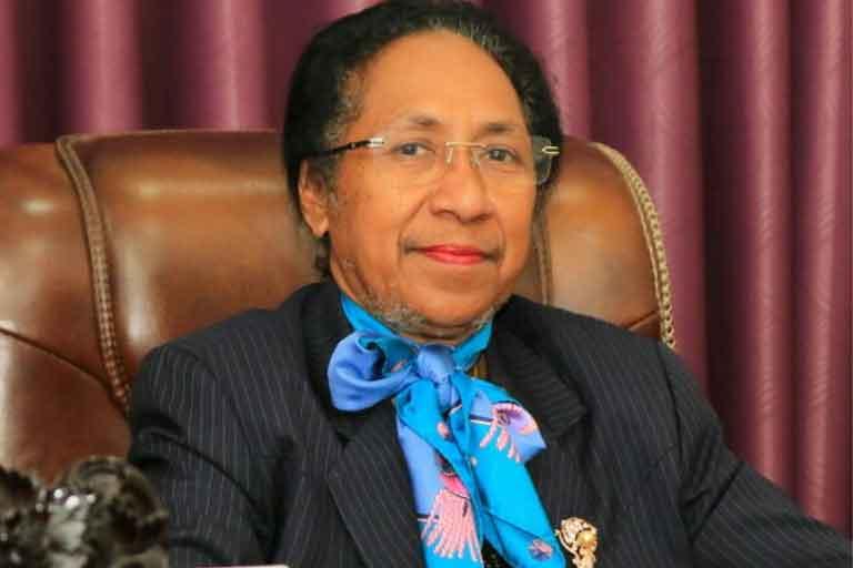 DR.-Juliana-J.-Waromi