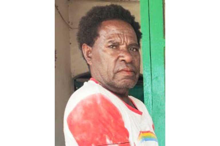 Papua Berkembang Karena Otsus