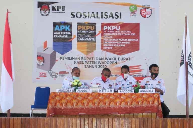 KPU-Sosialisasi-20-09-20a