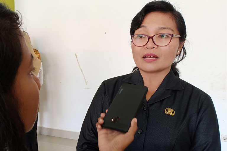 52 Karyawan Bank Papua Negatif Covid-19