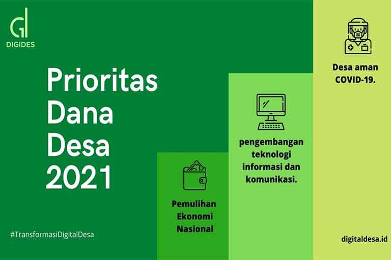Prioritas-DD-2021