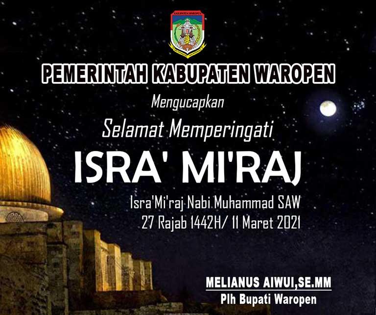 Ucapan-Isra-Mi'Raj-11-Maret