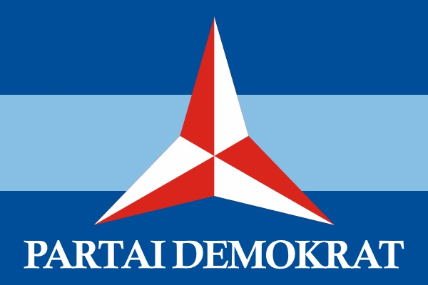 Pergantian Sekretaris DPD Partai Demokrat Provinsi Papua
