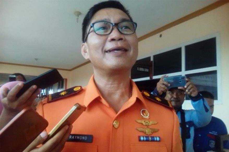 250 Orang Bakal Dilatih Potensi SAR